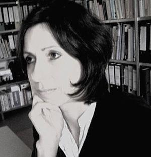 S.Ziegler